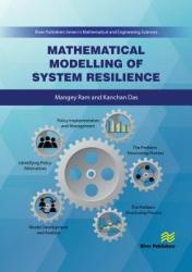 Mathematical Modelling of System Resilience (ISBN: 9788770220705)