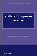 Multiple Comparison Procedures (2010)
