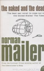 Naked and the Dead - Norman Mailer (2006)