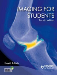 Imaging for Students (2012)