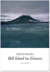 Bell Island im Eismeer (2011)
