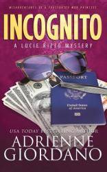 Incognito: Misadventures of a Frustrated Mob Princess (2019)
