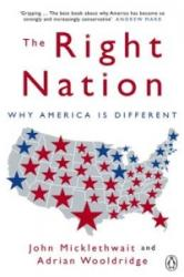Right Nation (2005)