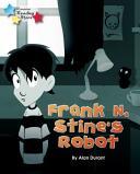 Frank N. Stine's Robot (ISBN: 9781781278482)