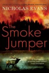 Smoke Jumper (2006)