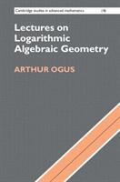 Cambridge Studies in Advanced Mathematics (ISBN: 9781107187733)