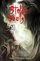 Stolen Souls (ISBN: 9781528909600)