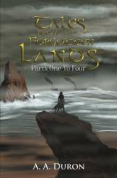 Tales from the Forgotten Lands - A. a. Duron (ISBN: 9781788480284)