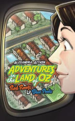 Adventures in the Land of Oz (ISBN: 9781788487641)