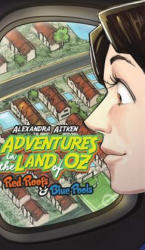 Adventures in the Land of Oz (ISBN: 9781788487658)