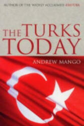 Turks Today (2008)