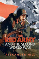 Armies of the Second World War (ISBN: 9781107688155)