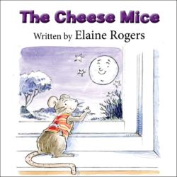 Cheese Mice (ISBN: 9780722348802)