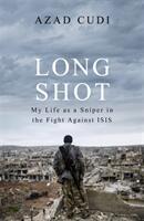 Long Shot (ISBN: 9781474609784)