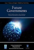 Future Governments (ISBN: 9781787563605)