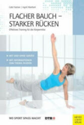 Flacher Bauch - Starker Rcken (ISBN: 9783898998871)