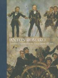 Anton Romako - Agnes HussleinArco (ISBN: 9783777427713)