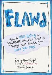 EMILY-ANNE RIGAL - Flawd - EMILY-ANNE RIGAL (ISBN: 9780399174032)
