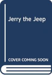 Rolling Wheels: Jerry the Jeep - Yoyo (ISBN: 9789463780704)