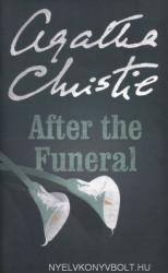 After the Funeral (2002)