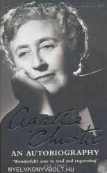 Autobiography - Agatha Christie (2005)