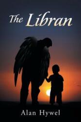 Alan Hywel - Libran - Alan Hywel (ISBN: 9781496998019)