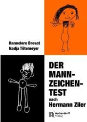 Der Mann-Zeichen-Test (2007)