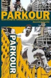 Parkour - Alexander Lauschke (ISBN: 9783828824959)
