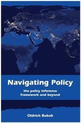 Navigating Policy - Oldřich Bubák jr (2016)