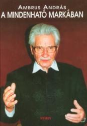 A mindenható markában (2008)