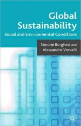 Global Sustainability - Social and Environmental Conditions (ISBN: 9780230546967)
