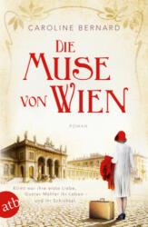 Die Muse von Wien (ISBN: 9783746633923)