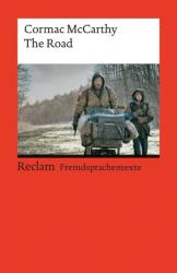 The Road - Cormac McCarthy, Andreas Gaile (2009)