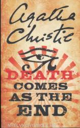 Death Comes as the End - Agatha Christie (2001)