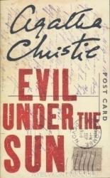 Evil Under the Sun (2001)