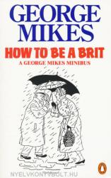 How to be a Brit (1986)