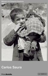 Carlos Saura. Early Years (ISBN: 9788417048778)