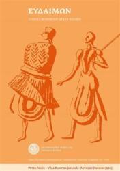 Eudaimon. Studies in Honor of Jan Bouzek (ISBN: 9788073087678)