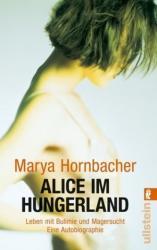 Alice im Hungerland (2010)
