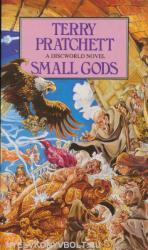 Small Gods (1999)
