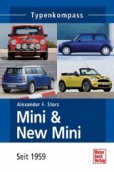 Mini & New Mini - Alexander Fr. Storz (2009)