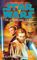 Star Wars: The Approaching Storm (2007)