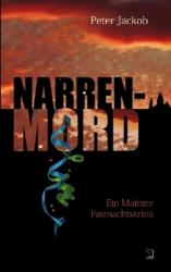 Narren-Mord (2009)