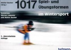 1017 Spiel- und bungsformen im Wintersport (2010)