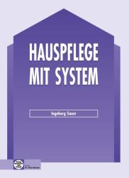 Hauspflege mit System (2009)