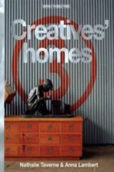 Creatives' Homes (2011)