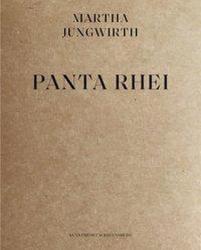 Panta Rhei (ISBN: 9783903269156)
