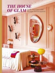 House of Glam (ISBN: 9783899559828)