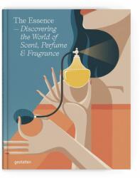 Essence (ISBN: 9783899552553)