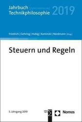 Steuern und Regeln (ISBN: 9783848755318)